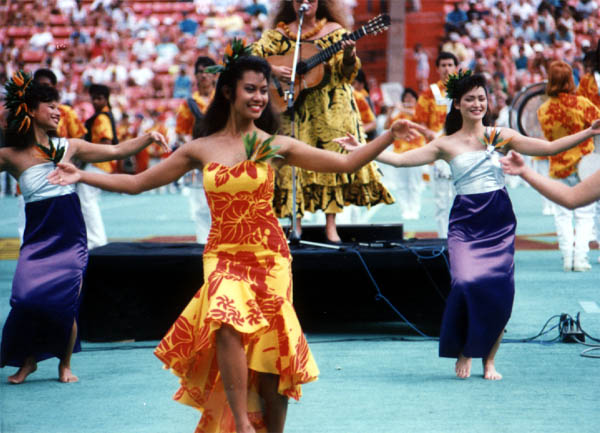 Photo Gallery Image Details World Of Pageantry Band